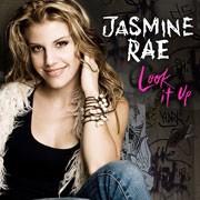 Buy Look It Up CD