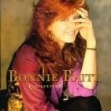 Buy The Bonnie Raitt Collection CD
