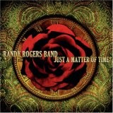 Buy Just A Matter Of Time CD