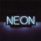 Buy Nothing Shines Like Neon CD