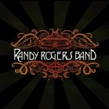 Buy Randy Rogers Band CD