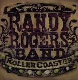 Buy Rollercoaster CD