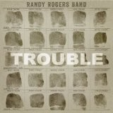 Buy Trouble CD