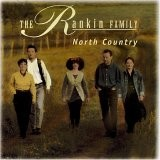 Buy North Country CD