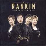 Buy Reunion CD