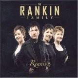 Buy Reunion CD