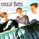 Buy Rascal Flatts CD