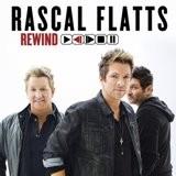 Buy Rewind CD