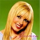 Buy Carmen CD