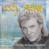 Buy Living in Black and White CD