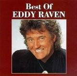 Buy The Best of Eddy Raven CD