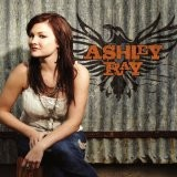 Buy Ashley Ray CD