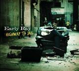Buy Highway To Jail CD