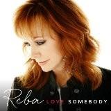 Buy Love Somebody CD