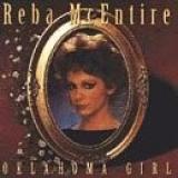 Buy Oklahoma Girl CD