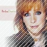 Buy Reba Duets CD