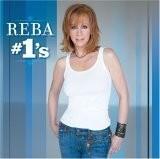 Buy Reba N1's CD