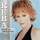 Buy Room to Breathe CD