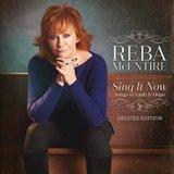Buy Sing It Now: Songs Of Faith & Hope CD