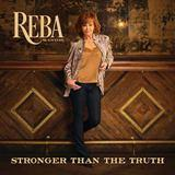Buy Stronger Than The Truth CD