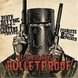 Buy Bulletproof CD
