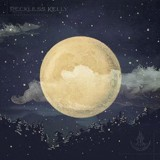 Buy Long Night Moon CD