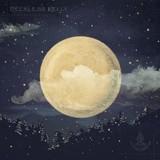 Buy Long Night Moon CD