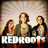 Buy Red Roots CD