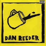 Buy Dan Reeder CD