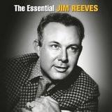 Buy The Essential Jim Reeves CD