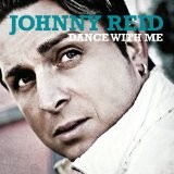 Buy Dance with Me CD
