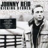 Buy Kicking Stones CD