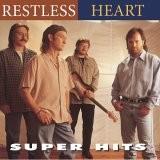 Buy Restless Heart - Super Hits CD
