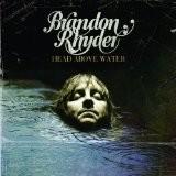 Buy Head Above Water CD