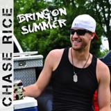Buy Bring On Summer CD