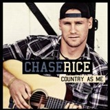 Buy Country As Me CD