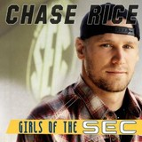 Buy Girls Of The Sec CD