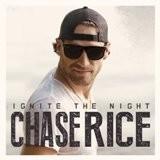 Buy Ignite the Night CD