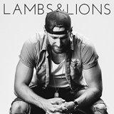 Buy Lambs & Lions CD