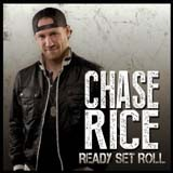 Buy Ready Set Roll CD