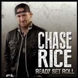 Buy Ready Set Roll CD