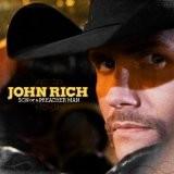 Buy Son Of A Preacher Man CD