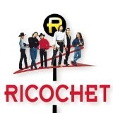 Buy Ricochet CD