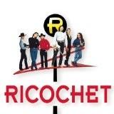 Buy Ricochet CD