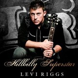 Buy Hillbilly Superstar CD