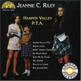 Buy Harper Valley P.T.A. CD
