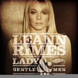 Buy Lady & Gentlemen CD