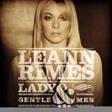 Buy Lady & Gentlemen CD