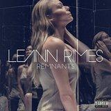 Buy Remnants CD