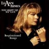 Buy You Light Up My Life CD